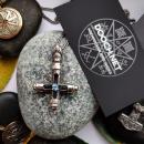 Волчий крест DOOCH