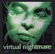 Виртуальный кошмар